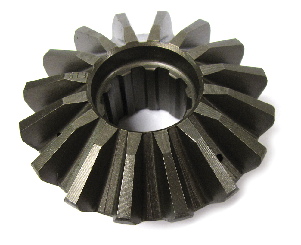 Spider Gear, Larger Axle Drive, For Land Rover Series 2, 2A, 3 And 109