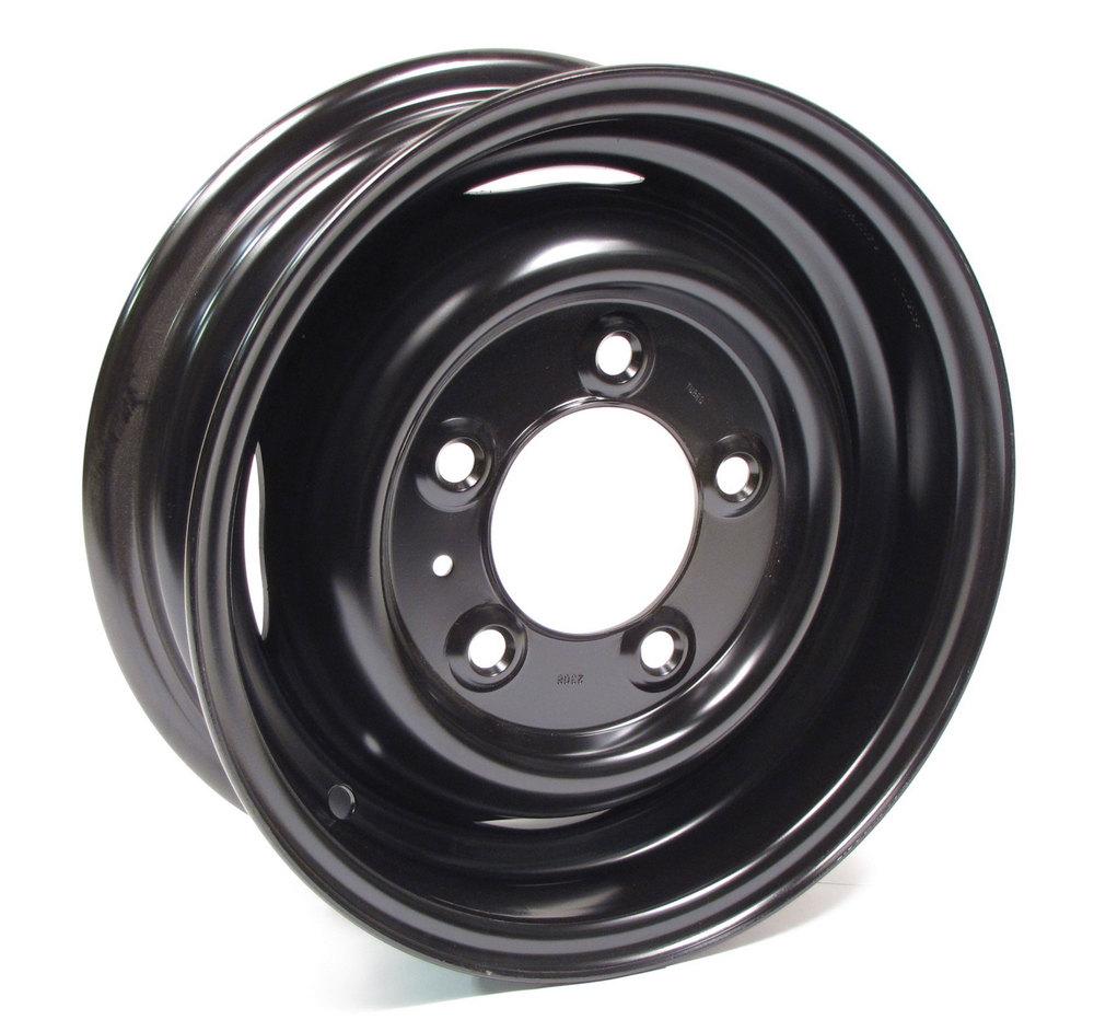 Land Rover Series Wheel