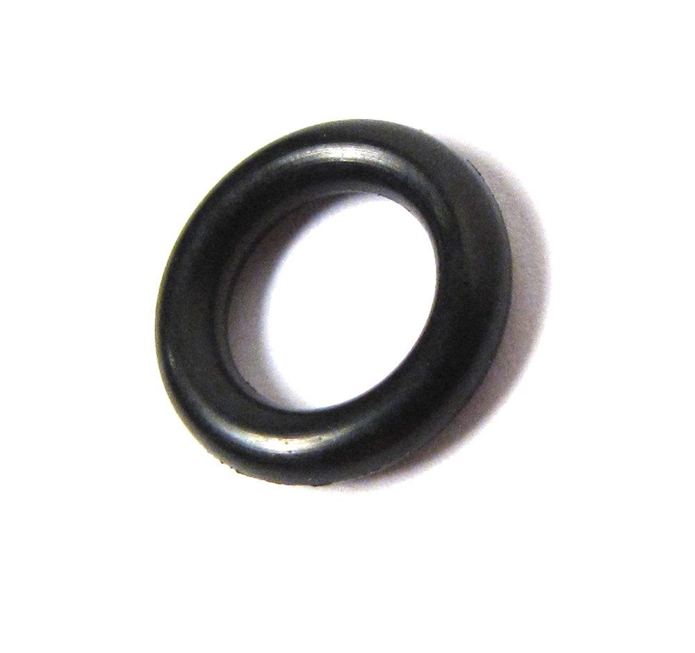 Sealing Ring For Dipstick
