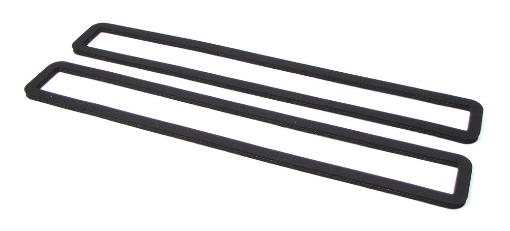 Dash Vent Kit For Land Rover Defender 90 And 110, And Series 2, 2A And 3
