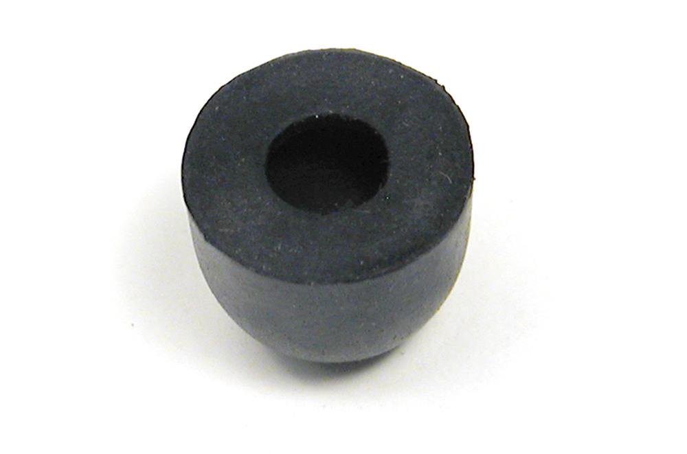Hood Adjuster Rubber Buffer