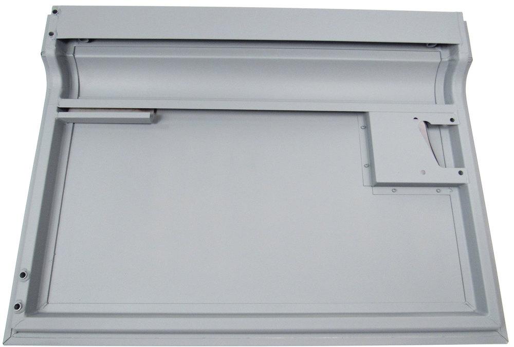 Door Assembly RH Lower