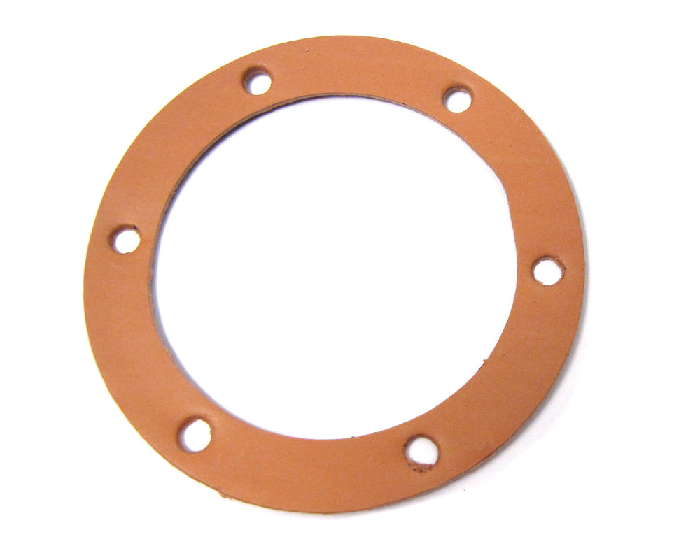 Joint Washer - Fuel Tank Gauge