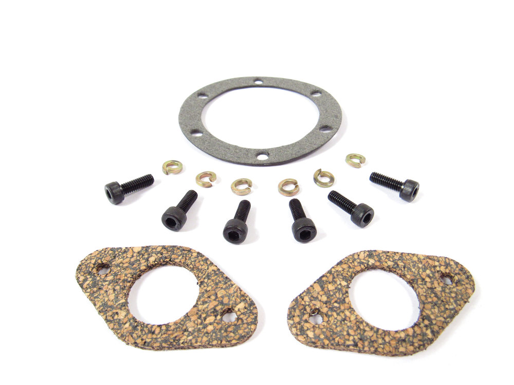 Fuel Tank Gasket Kit For Land Rover Series 2, 2A And 3