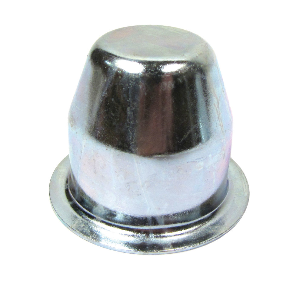 Dust Cap, Axle End To Drive Member, For Land Rover Series 2, 2A And 3