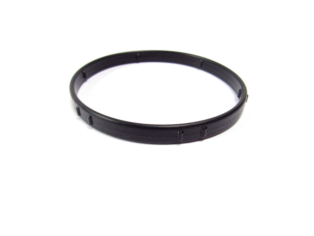 O ring for Range Rover - 4362513