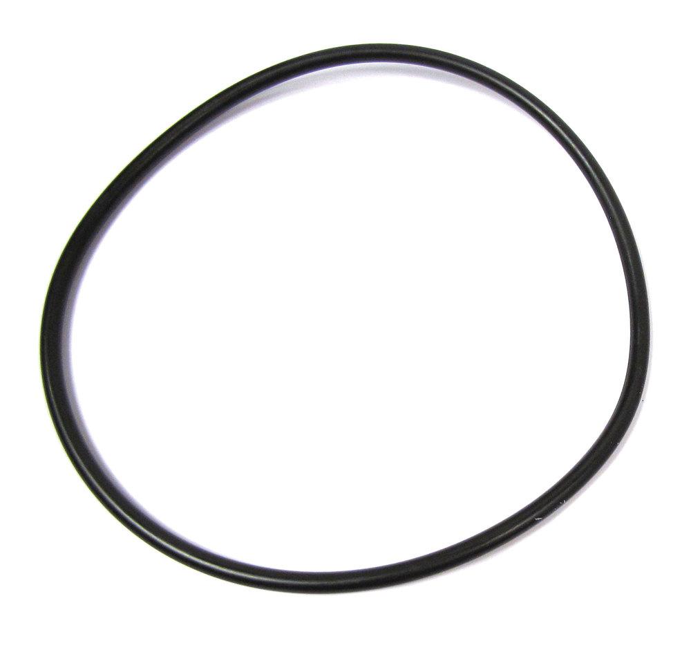 Sealing Ring For Flywheel Hsg