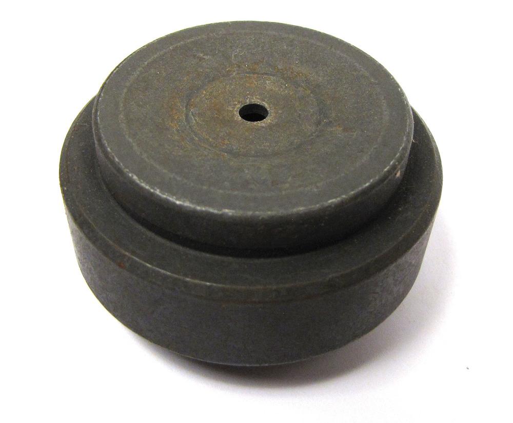 Railco Bushing Swivel Pin - 1965 On