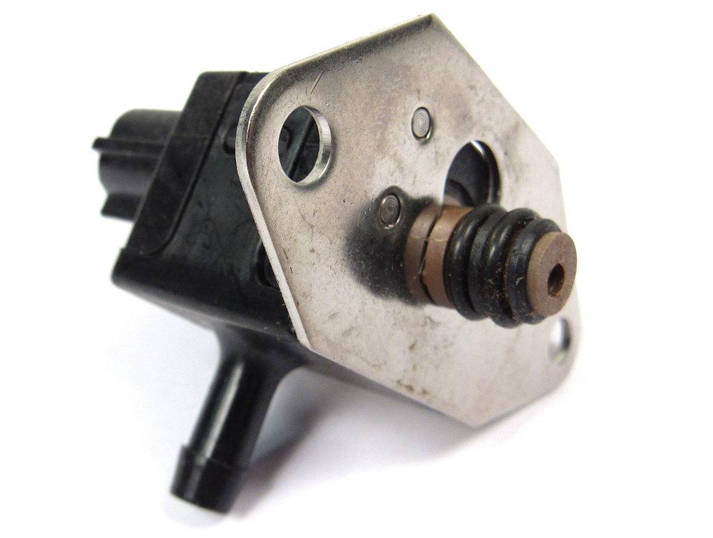 fuel injector pressure sensor - 4458309G