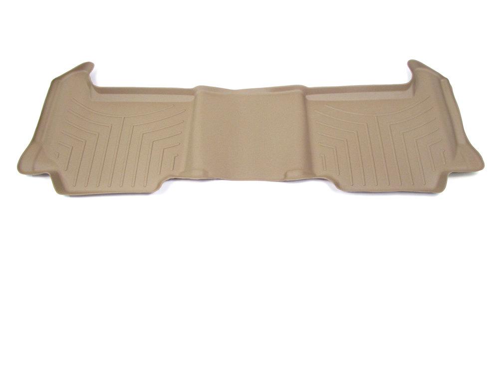 Range Rover Sport floor mats