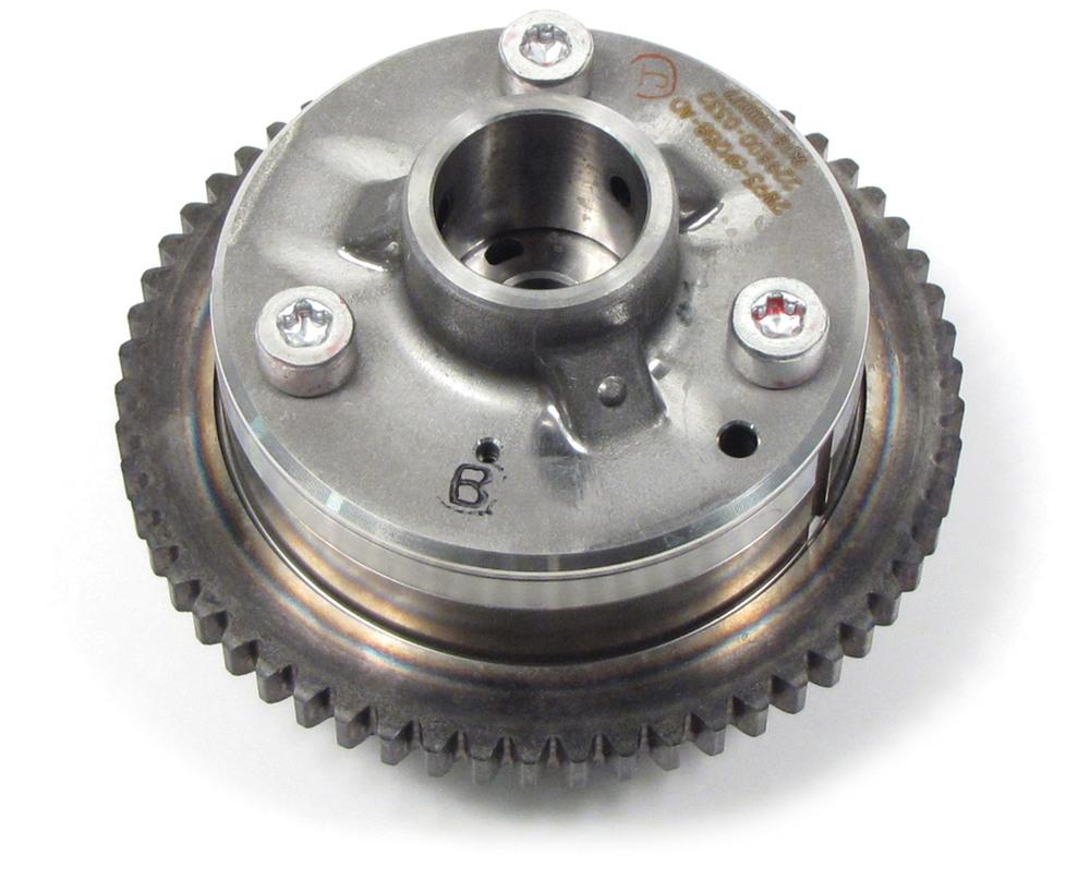 Camshaft Gear Intake