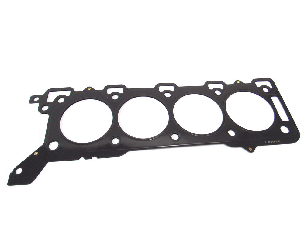 cylinder head gasket for Range Rover