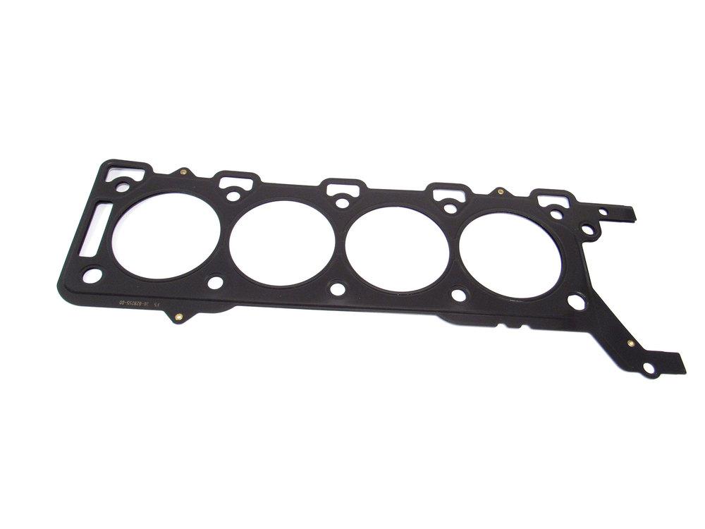 cylinder head gasket for LR3 - 4585202