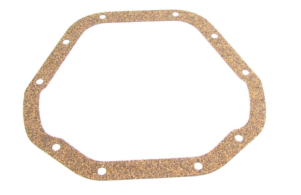 Gasket - Rear Diff 109 III Rear