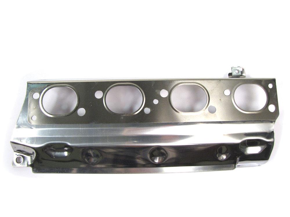 Gasket Exhaust Manifold RH