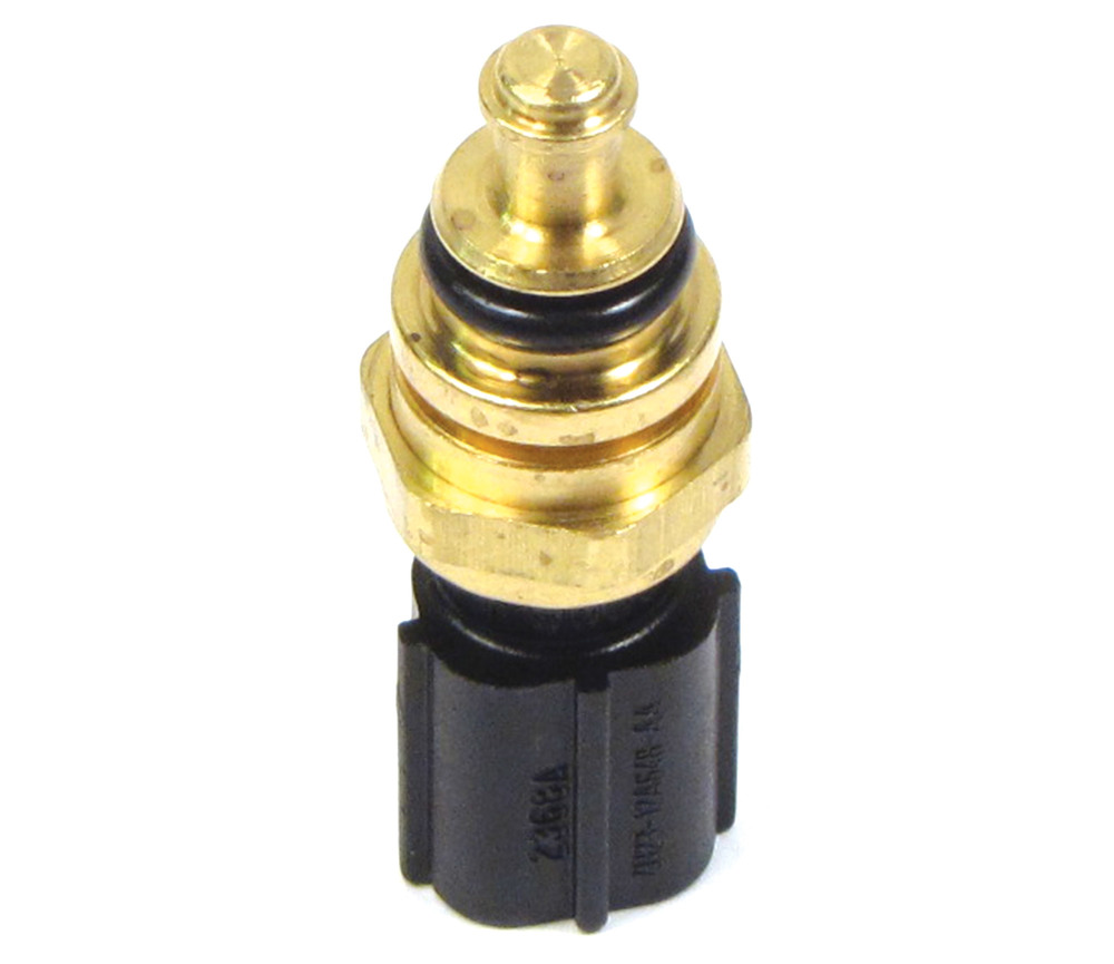 Genuine Coolant Temperature Sensor 4603183 For Land Rover LR3, LR4, Range Rover Sport, And Range Rover Full Size L322 (See Fitment Years)
