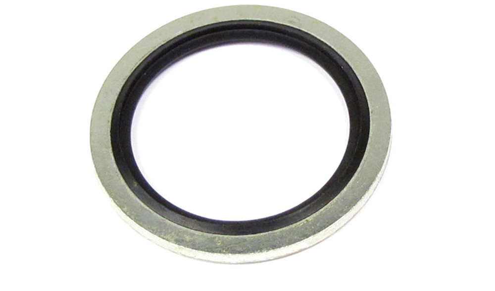 Washer For Engine Block LH