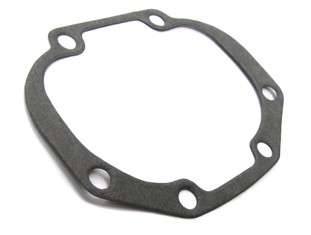 Gasket Side Cover Steering Box