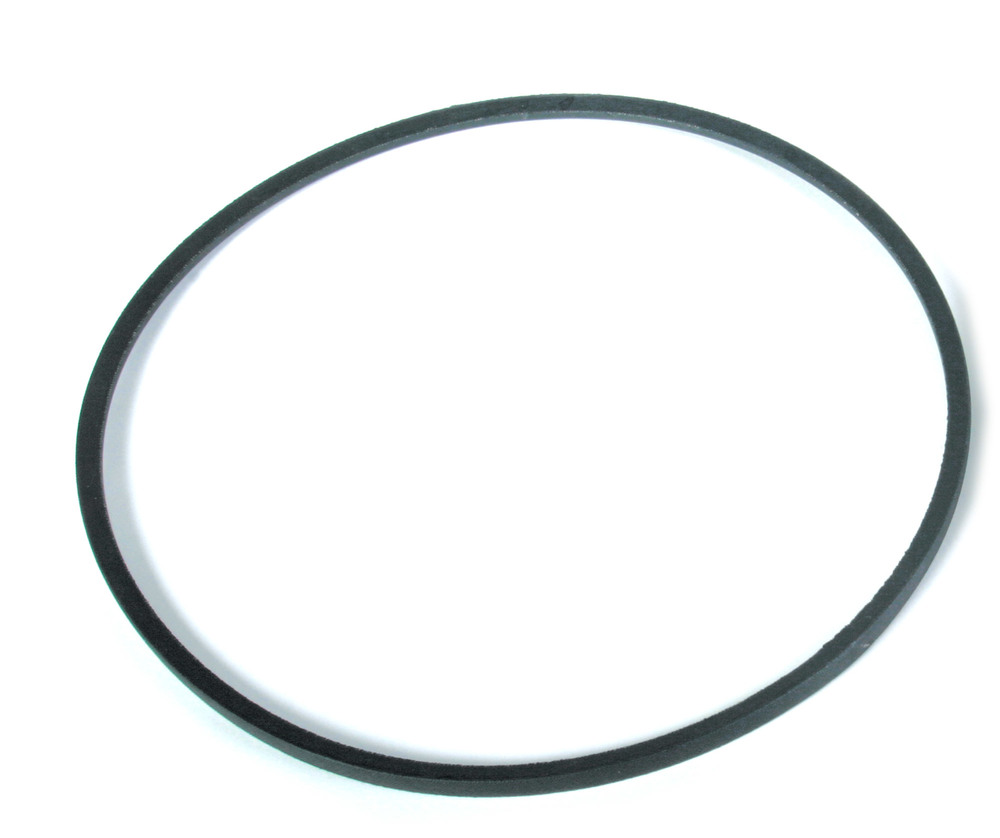 Fan Belt 563132 For Land Rover Series 2, 2A And 3