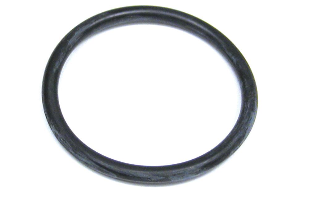 O-Ring PCV Valve And Oil Filler Cap