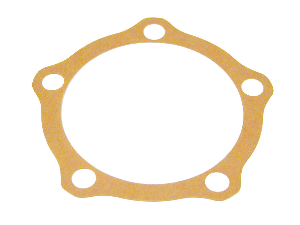 Land Rover axle drive flange gasket - 571752