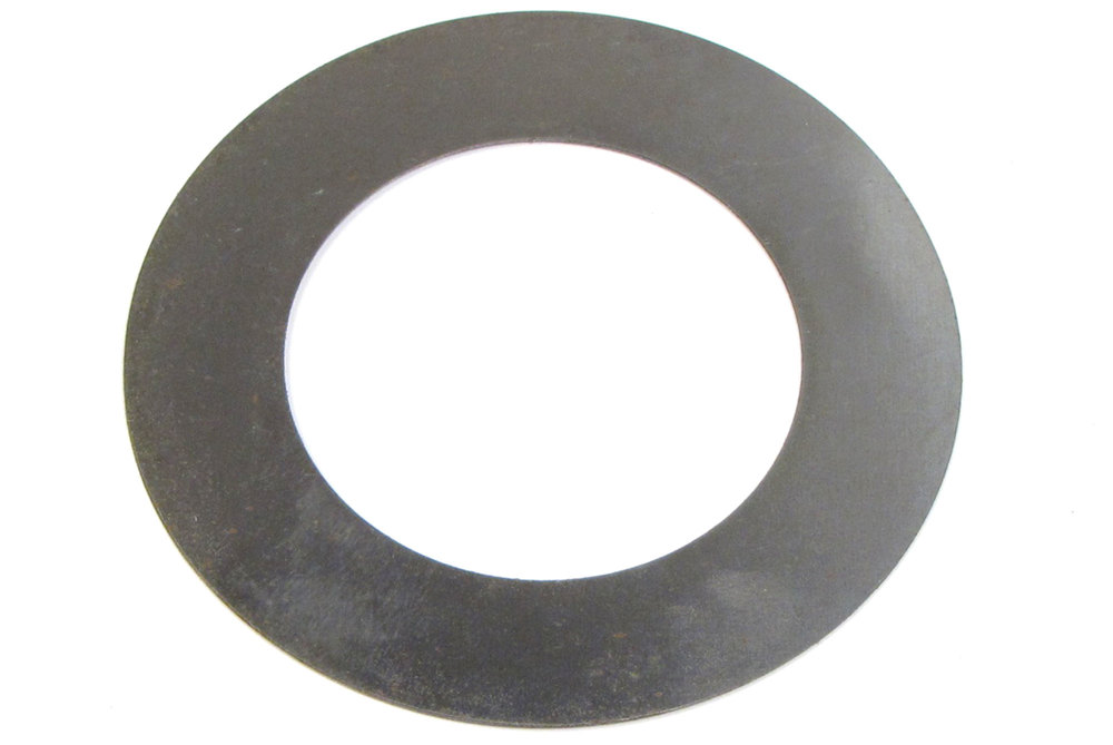 Shim Intermediate Gear Shaft B <