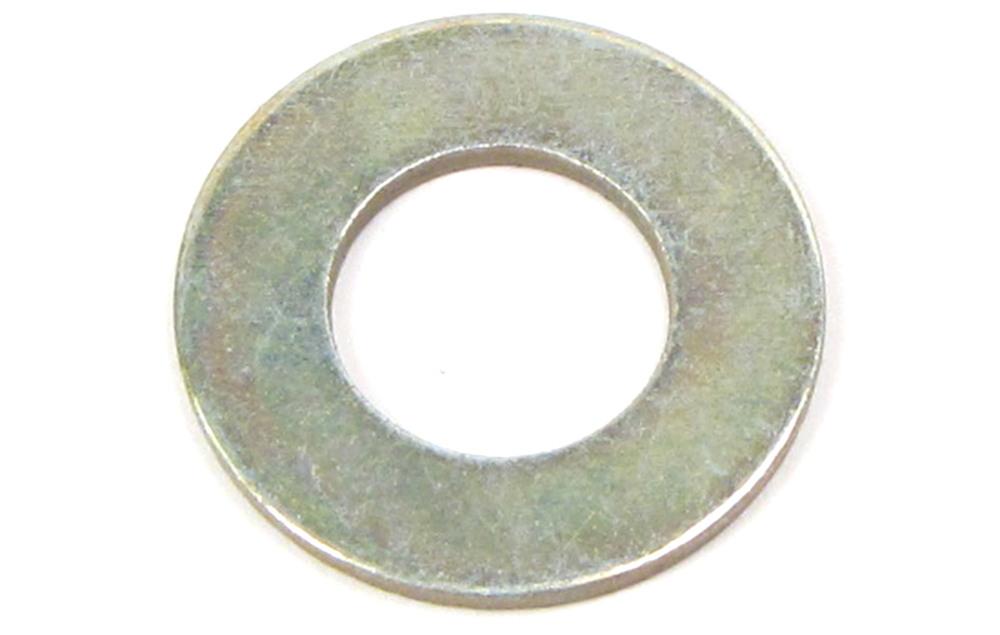 Zenith CARB Plain Washer