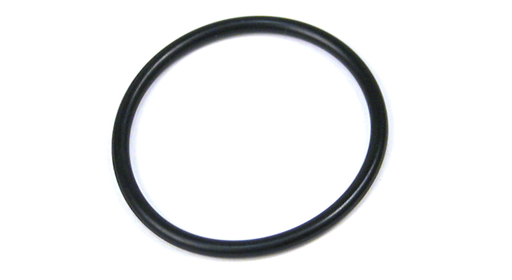 O Ring For Steering Lever