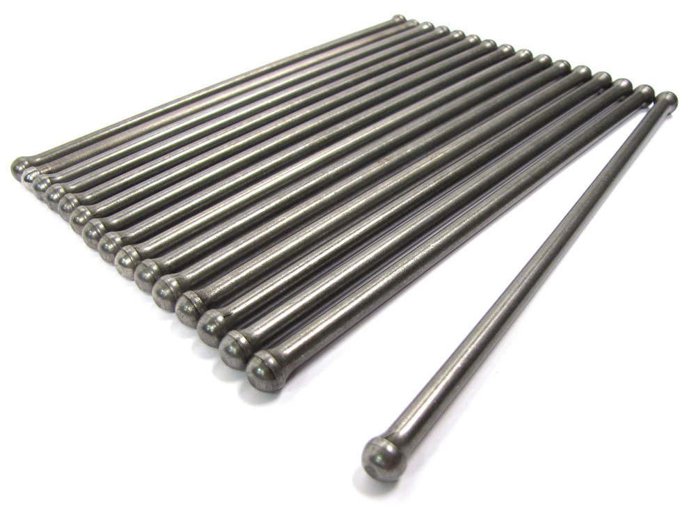 Land Rover Push Rods Set of 16