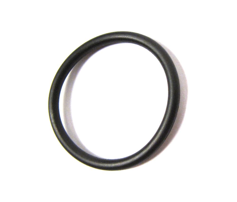 Sealing Ring - Distributor