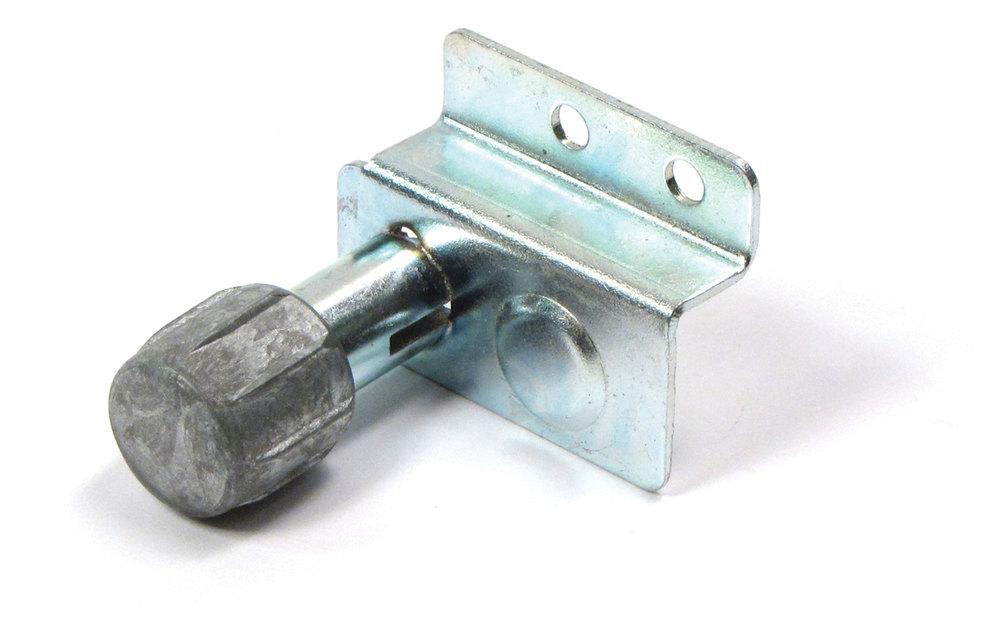 Locking Catch For Right Door