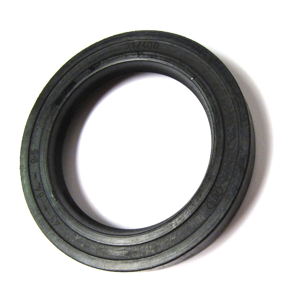 Axle Casing Oil Seal For Land Rover Series 2, 2A, And 3, 88-Inch Models