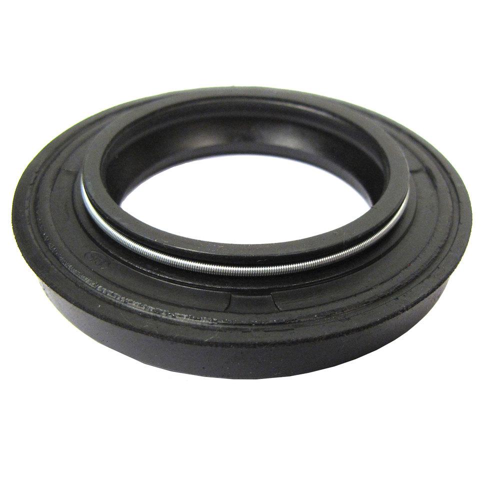 Oil Seal - Differential Pinion