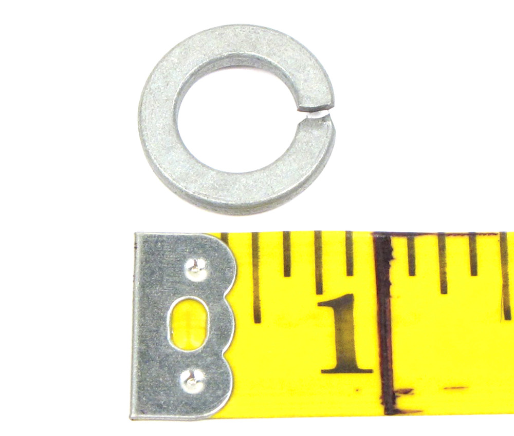 Lock Washer For KKB102450 Mount