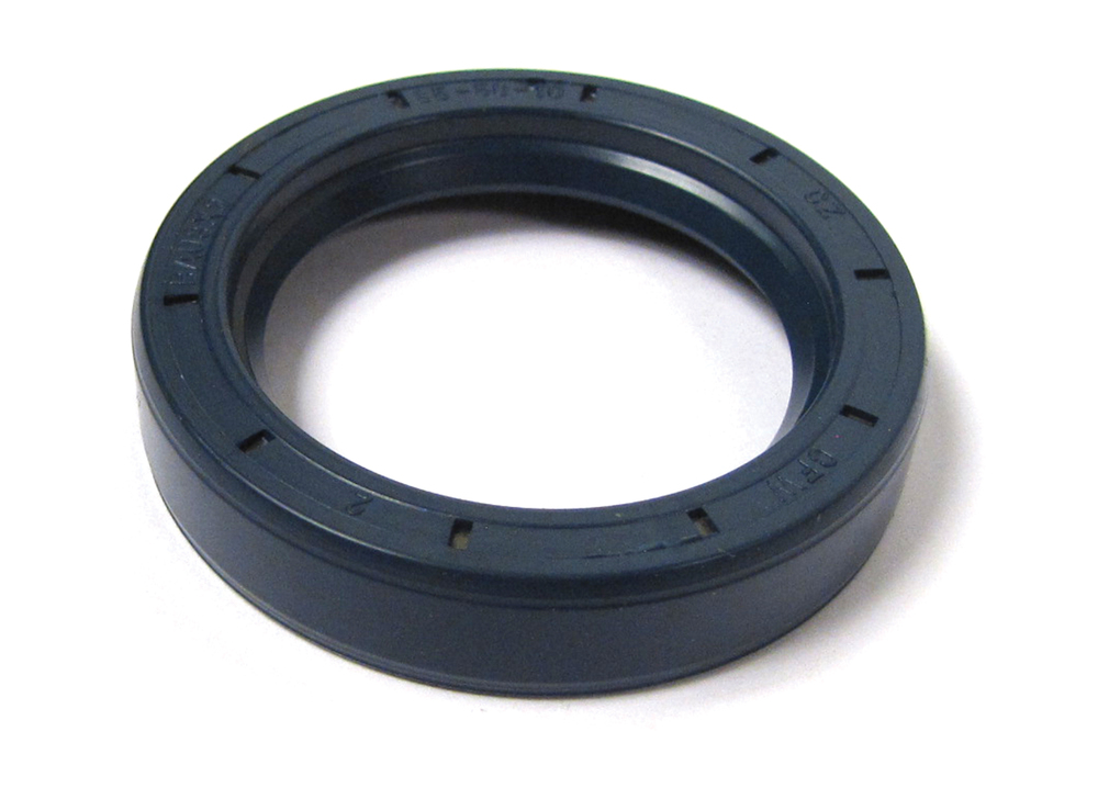 Oil Seal - Front Transmission - Series III