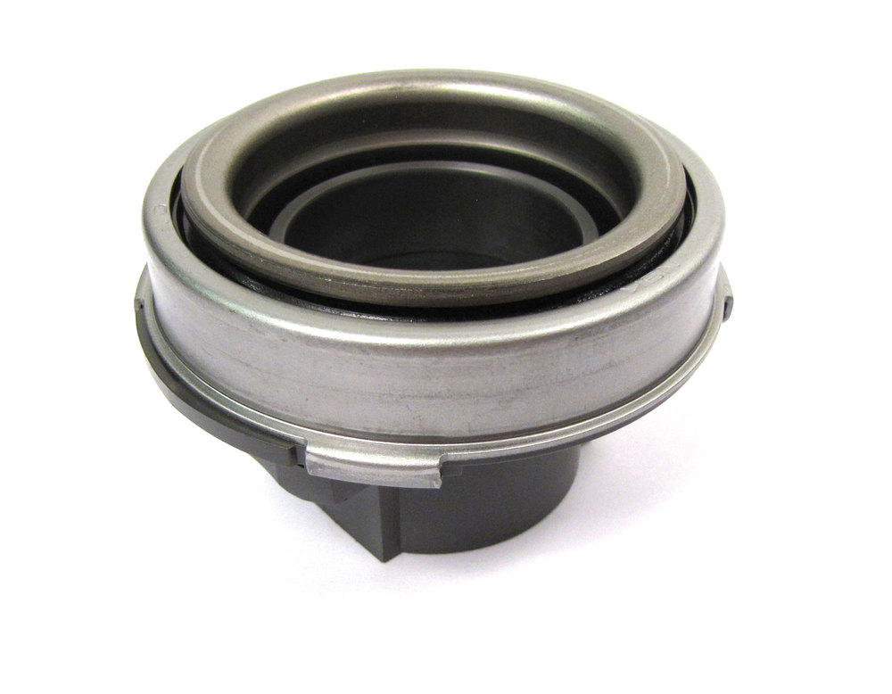 Land Rover bearing