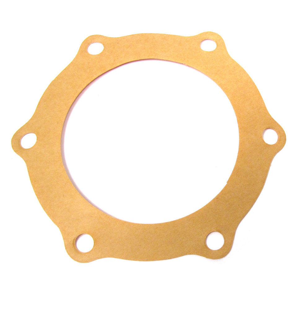 Gasket Overdrive To Transfer