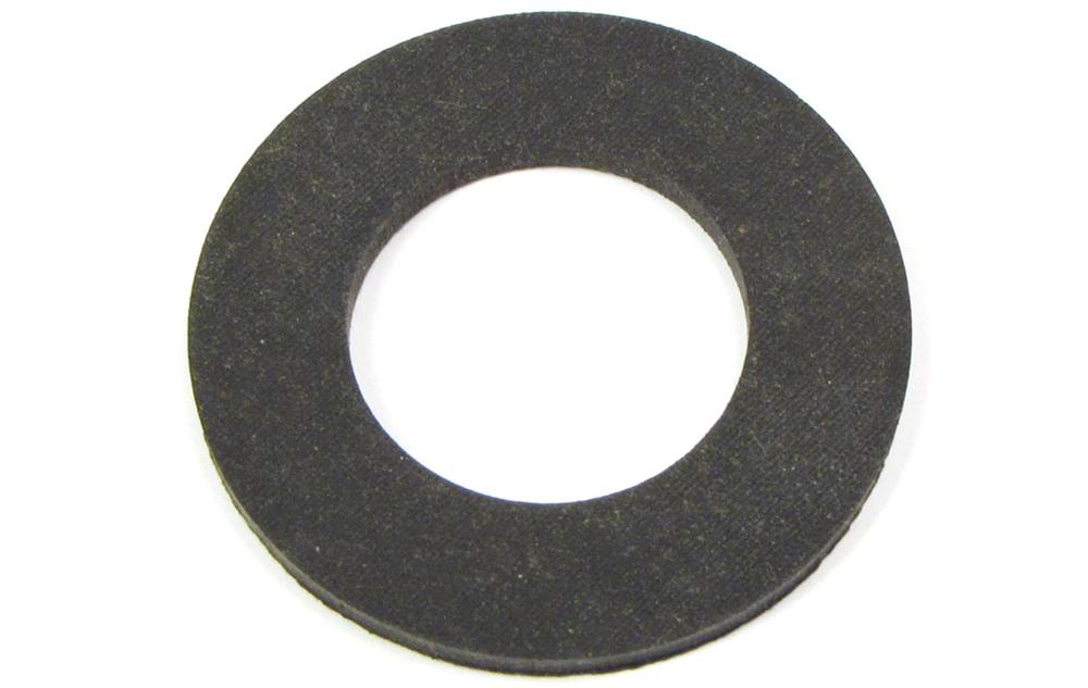 Sealing Washer For Cap 7161, 6018
