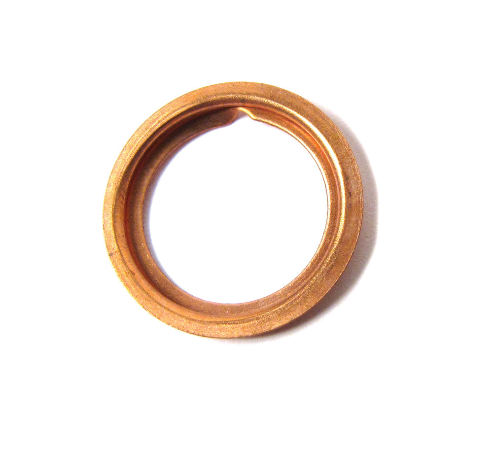 Sealing Washer For 7615