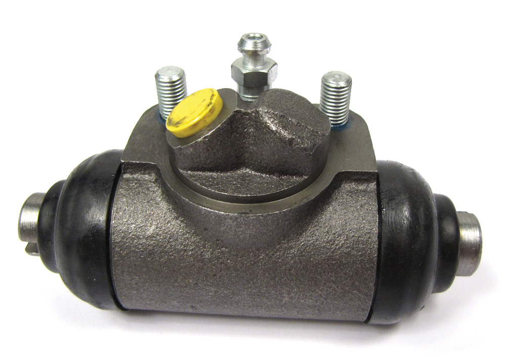 wheel cylinder, front, for Land Rover Series