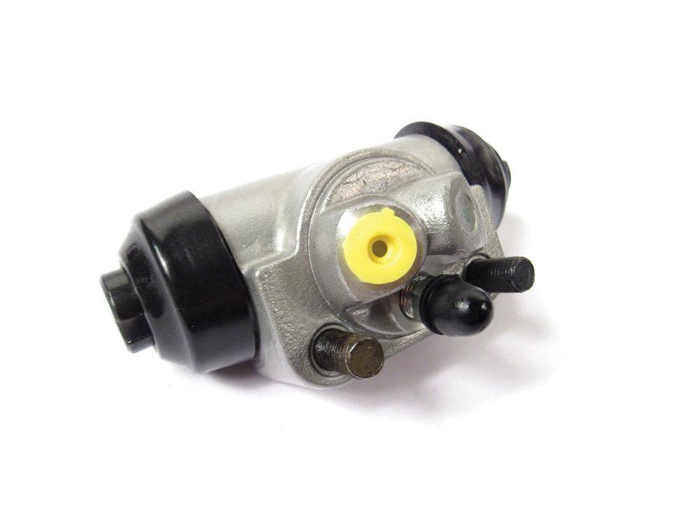 Wheel Cylinder Kit - 88