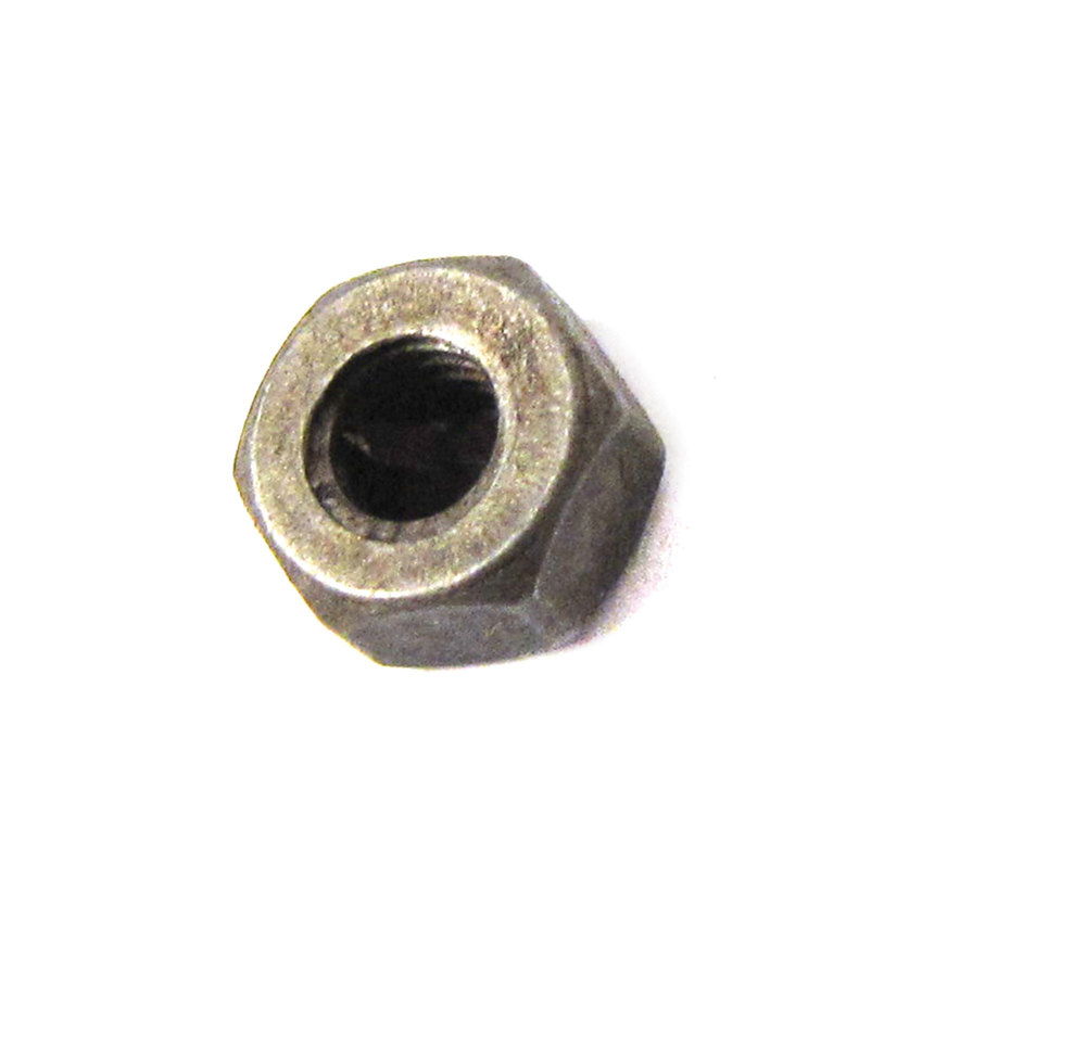 Retainer Strip Nut For Range Rover Classic 1987 - 1995