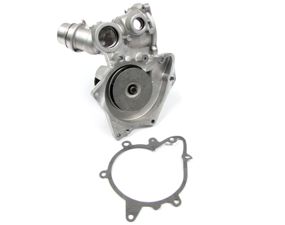 Water Pump For Range Rover Full Size L322, 2003 - 2005