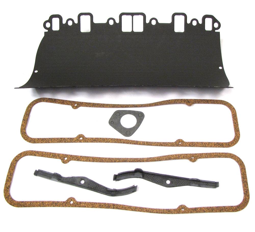 Gasket Kit - Intake Manifold - New Type