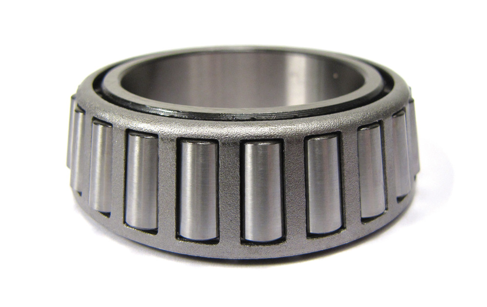 Bearing Cone- ARB Airlocker 24 Spline