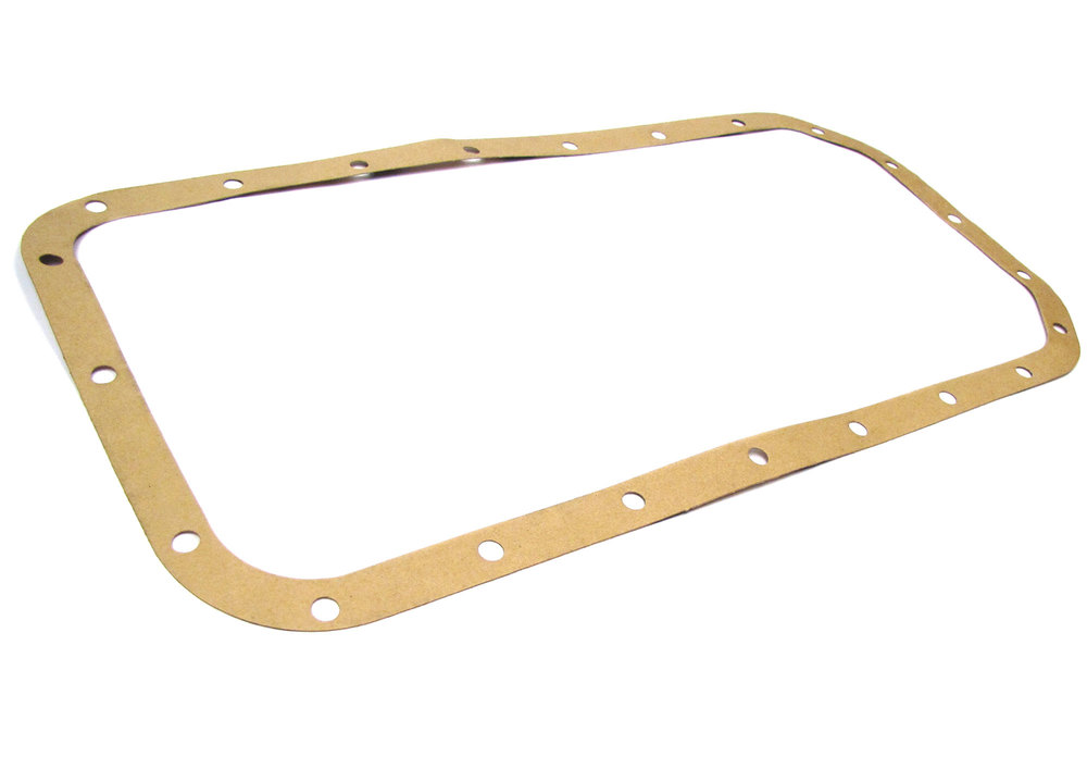 Oil Pan Gasket 546841 For 2.25 Engines On Land Rover Series 2, 2A, And 3