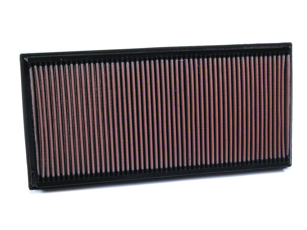 air filter for Range Rover
