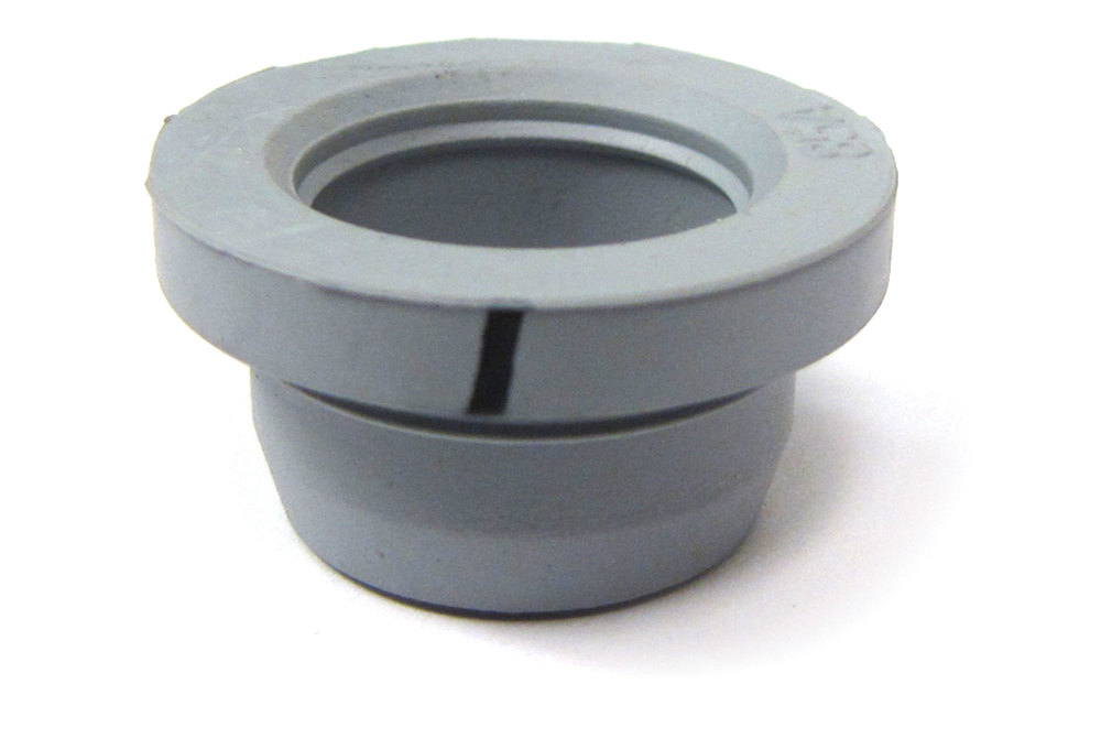 Genuine Washer Pump Sealing Grommet AFU4506 For Land Rover Discovery I, Discovery Series II, LR3, LR4, Range Rover Sport, And Range Rover Classic (See Fitment Years)
