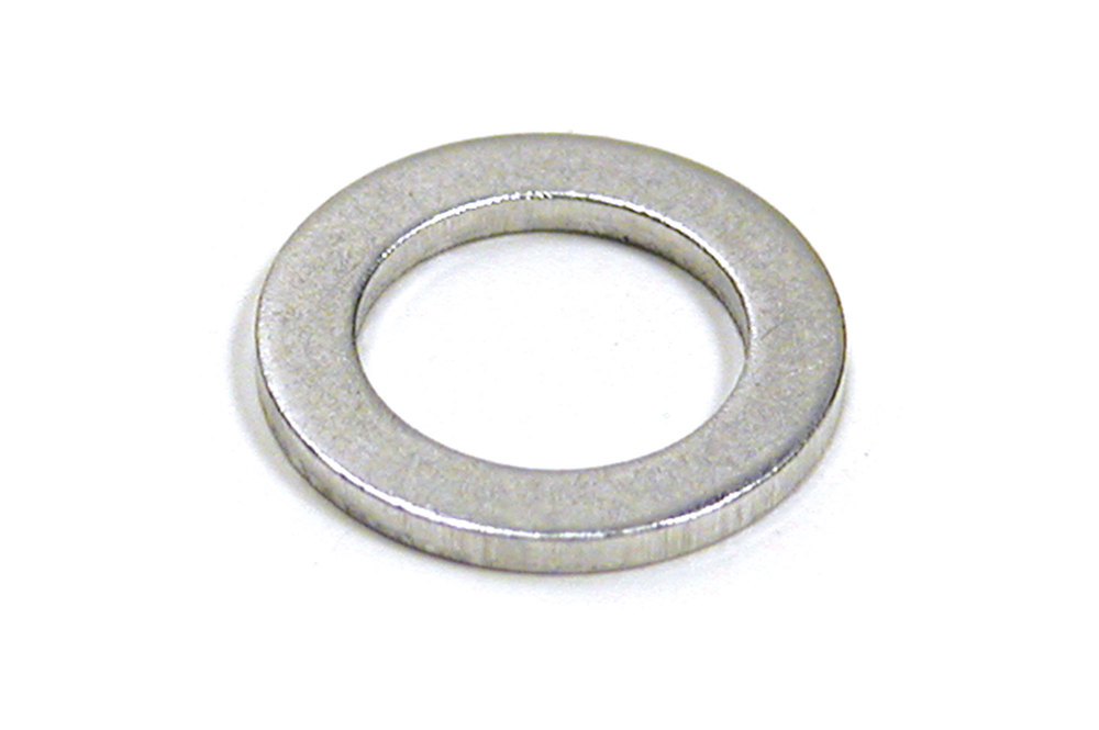 oil pan washer for Land Rovers