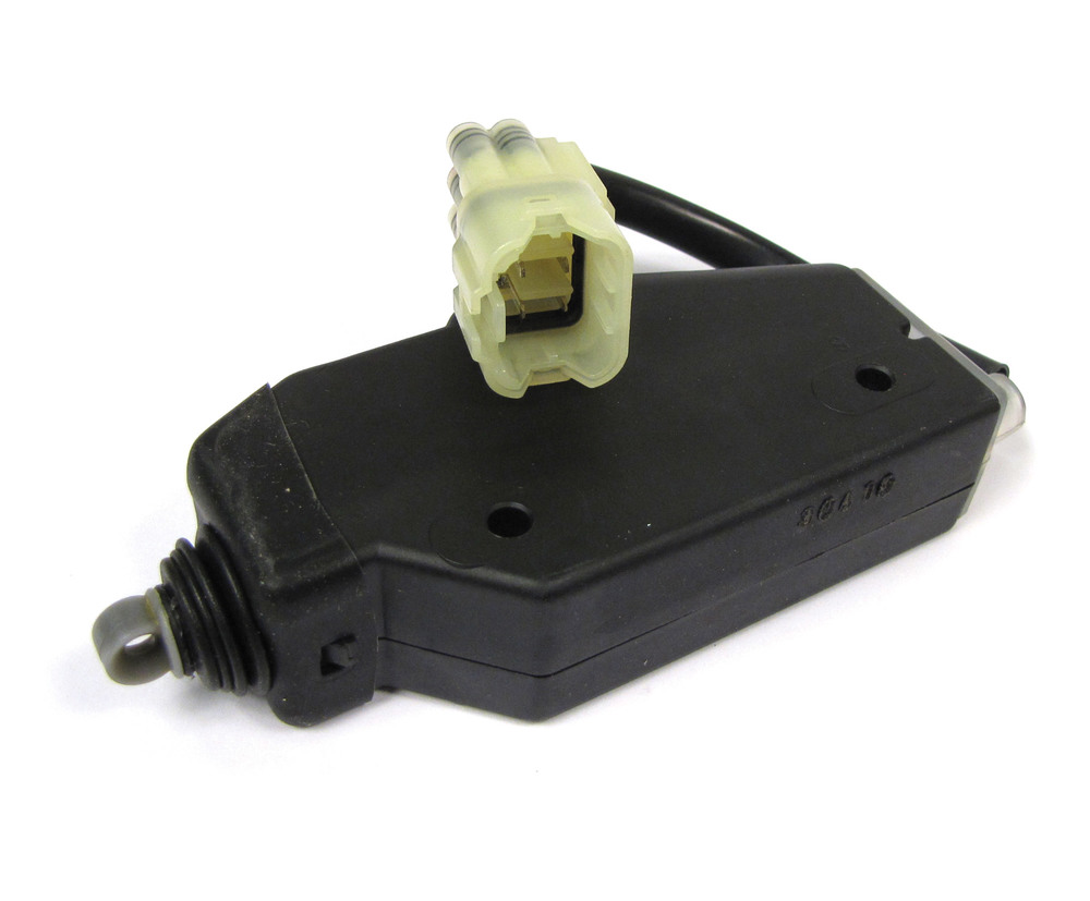 Genuine Door Actuator For Land Rover Discovery I And Range Rover Classic (See Fitments)